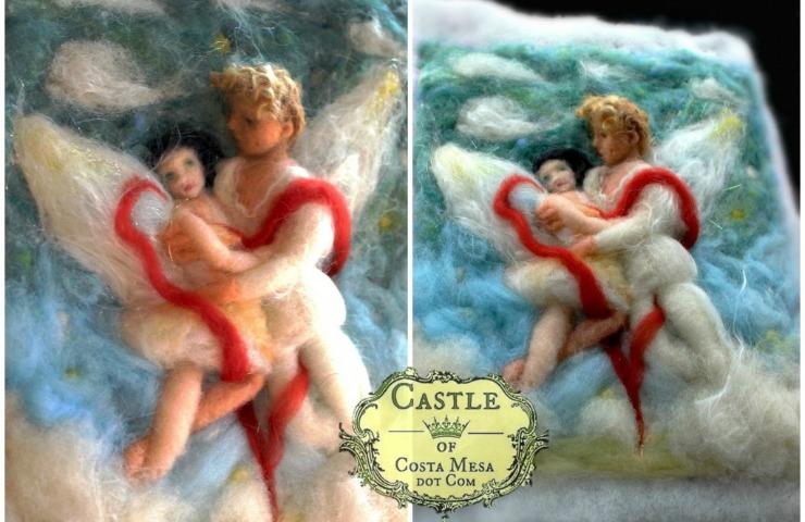 ccm-angel