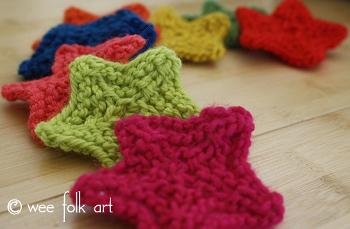 knittedstars