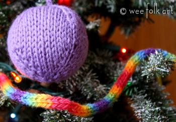 ornaments10