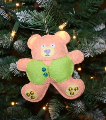 ornaments8