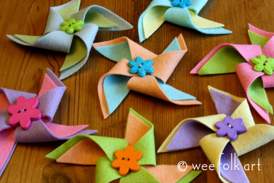 pinwheel ornaments-done-1-545wm
