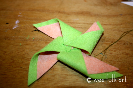 pinwheel ornaments-tack-2-545wm