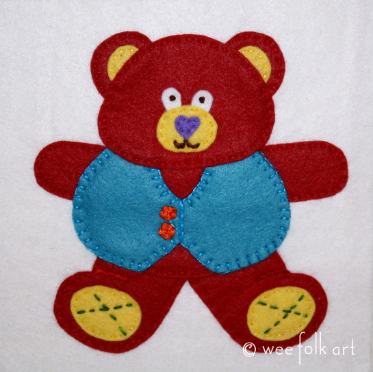 santasworkshopappliques-bear545wm