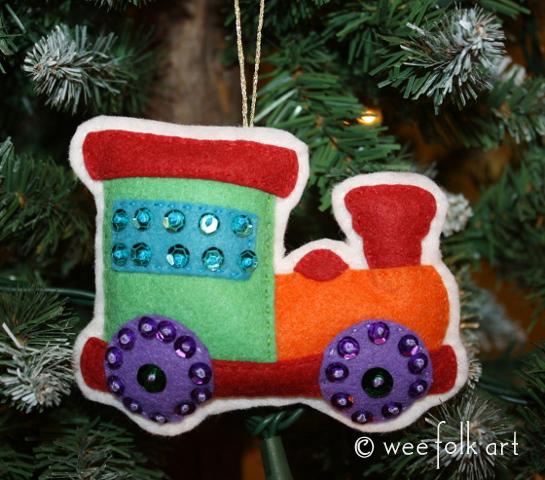 toy train ornament - done bright 545wm - Copy