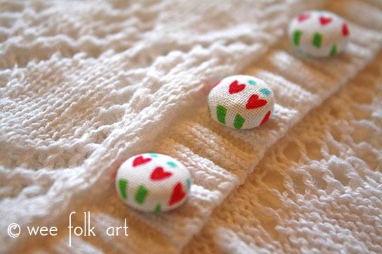 fabric-button-sweater-white