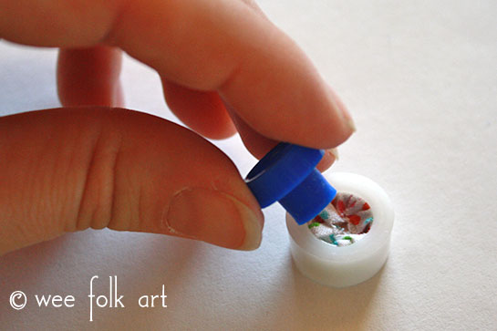 fabric-button-tutorial.small-pusher
