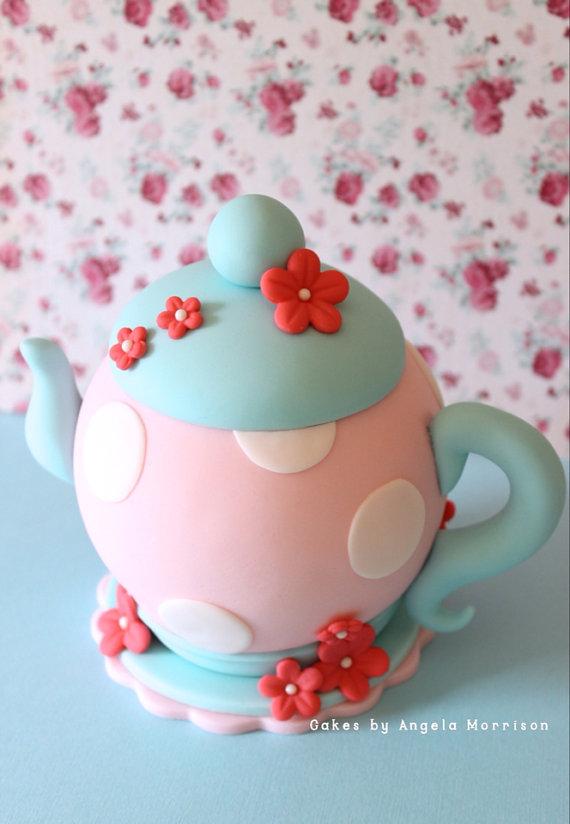 powder-pink-teapot-cake-topper-cakesbyangela