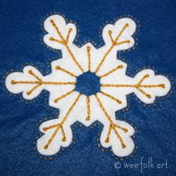 snowflakes4