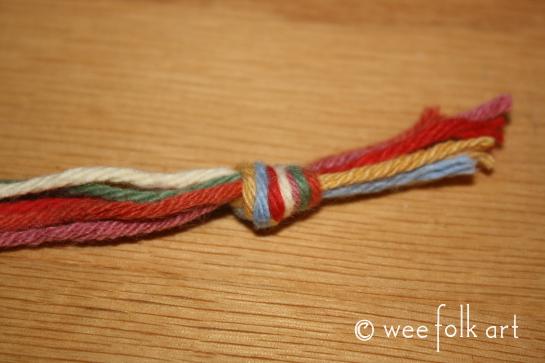 weaving star- 2 545wm