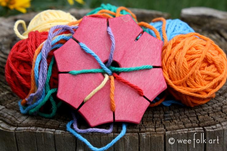 weaving star- done2 740wm