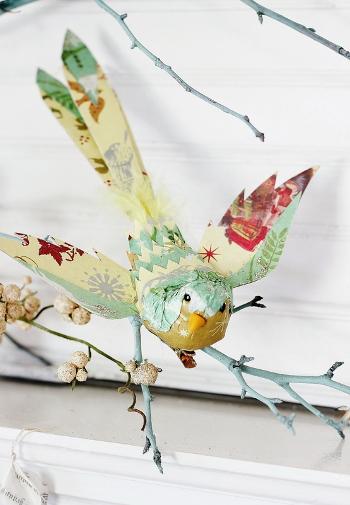 bird craft 1