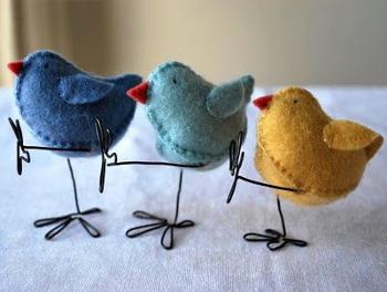 bird craft 5