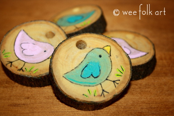 bird craft 8