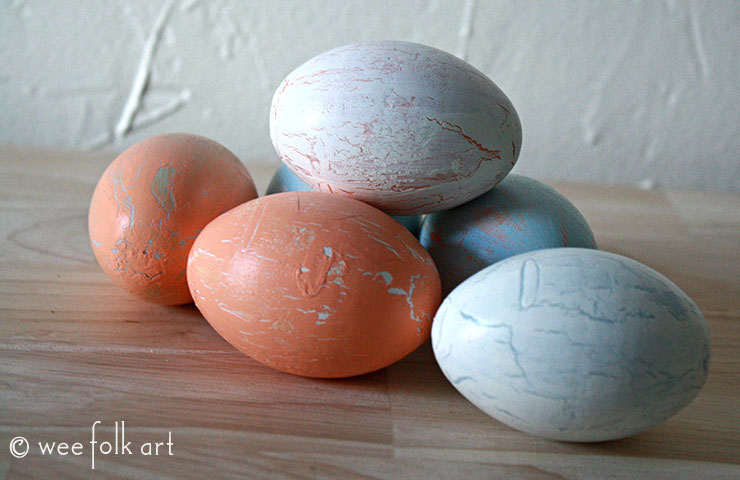 crackle eggs wooden miss 1 740wm