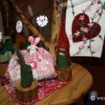 Gnome Valentines Crafts
