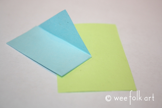 miniature envelope tutorial done 545wm