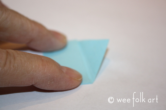 miniature envelope tutorial glue2 545wm