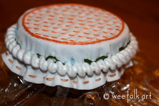 miniature tablecloth shape2 545wm