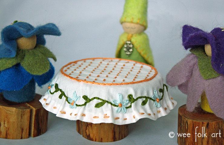 miniture-tablecloth-fairies