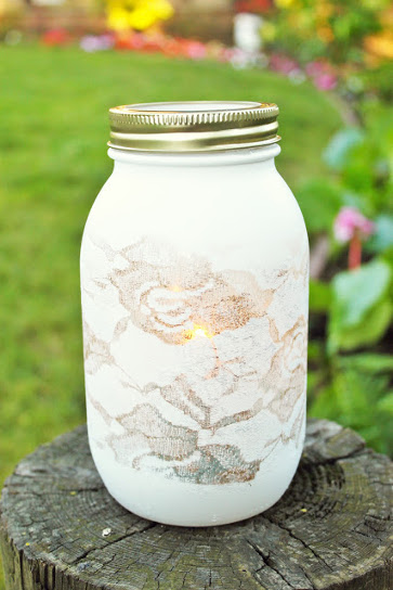 painted mason jars 3