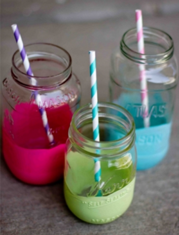 painted mason jars 5