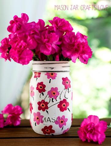 mason jars 6