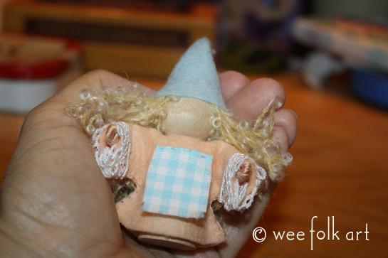 seaside gnome caleen dress 4 545wm