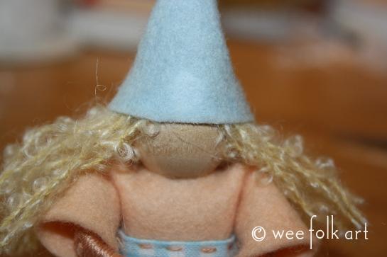 seaside gnome caleen hat 5 545wm