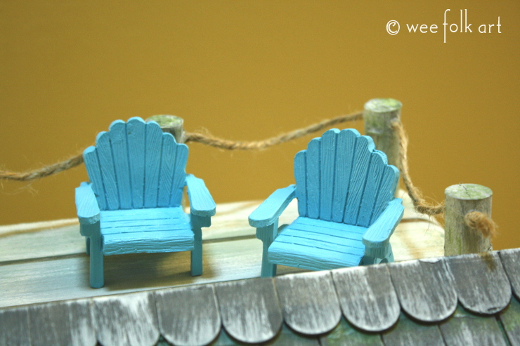seaside gnome house 4 740wm