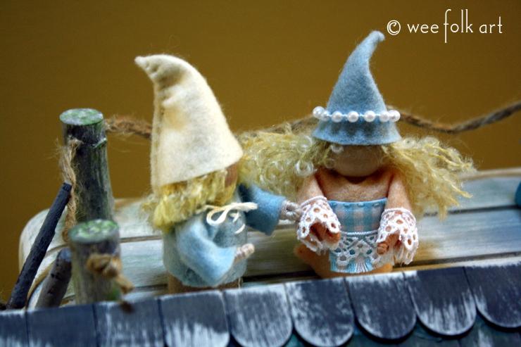 seaside gnome house 5 740wm