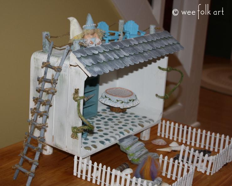 seaside gnome house 6 740wm