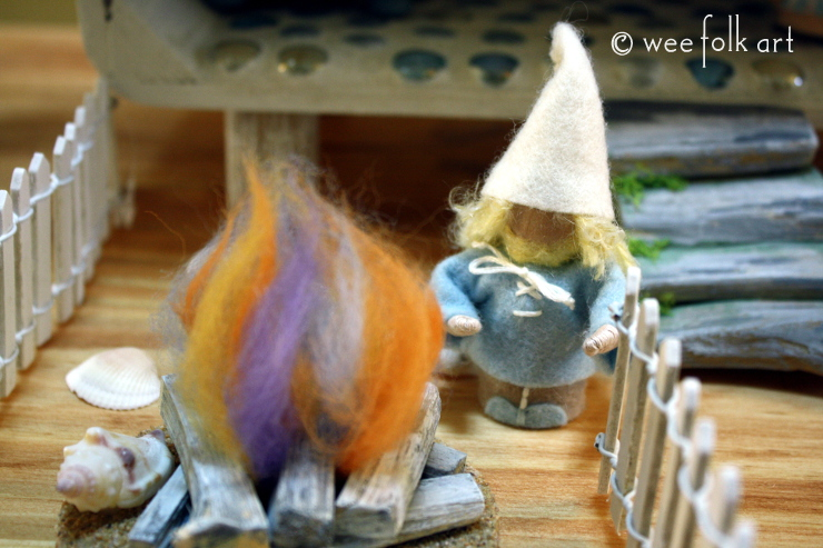 seaside gnome house 9 740wm
