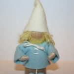 Seaside Gnomes :: Kristoff