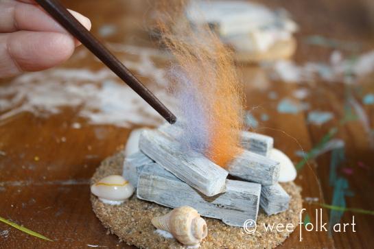 gnome driftwood campfire 12 545wm