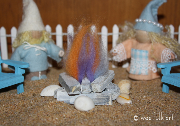 gnome driftwood fire 2 740wm