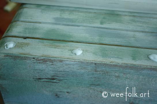 seaside gnome house moorings 4 545wm