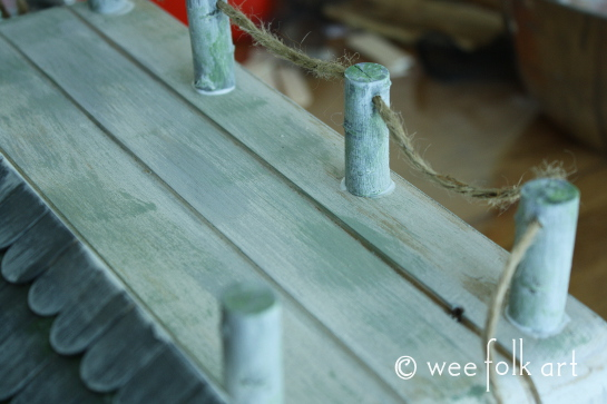 seaside gnome house moorings 5 545wm