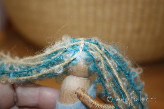 seaside mermaid blue 5 545