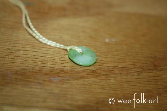seaside mermaid green 12 545wm