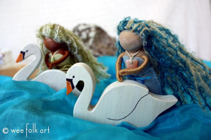 seaside mermaids 1a 740wm