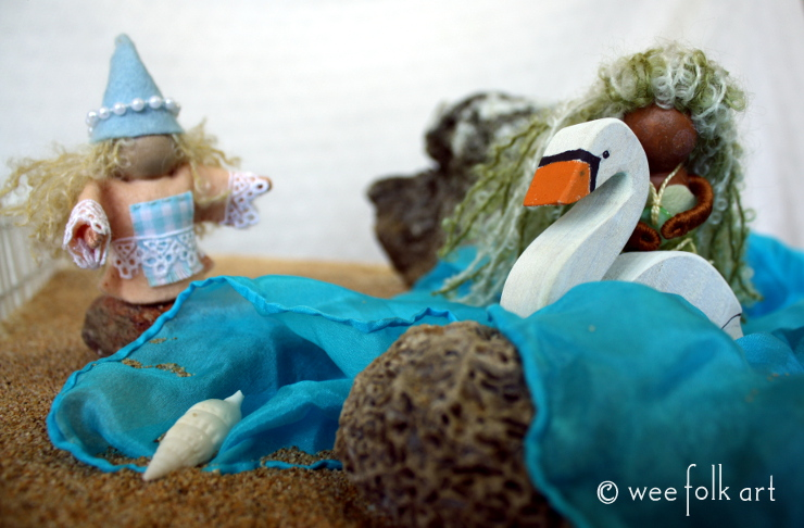 seaside mermaids 5 740wm