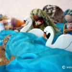 Meet Our Seaside Mermaids