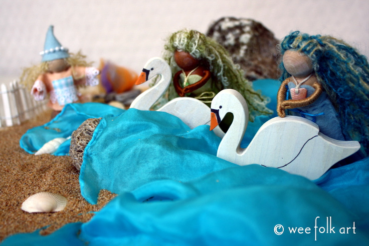 seaside mermaids 6a 740wm