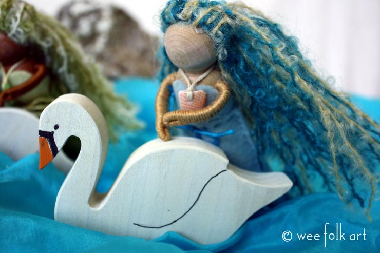 seaside mermaids 7 740wm