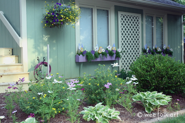 windowboxwoodenflowers-FB