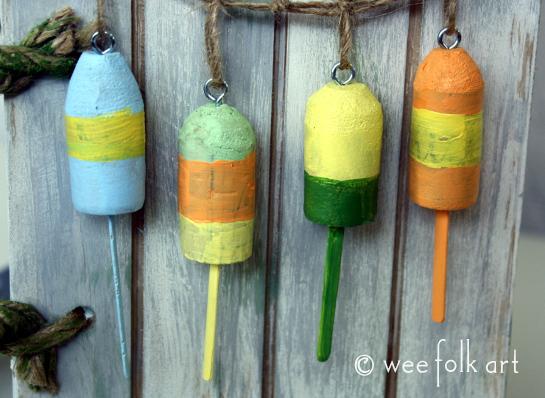 cork buoys done 2 545wm
