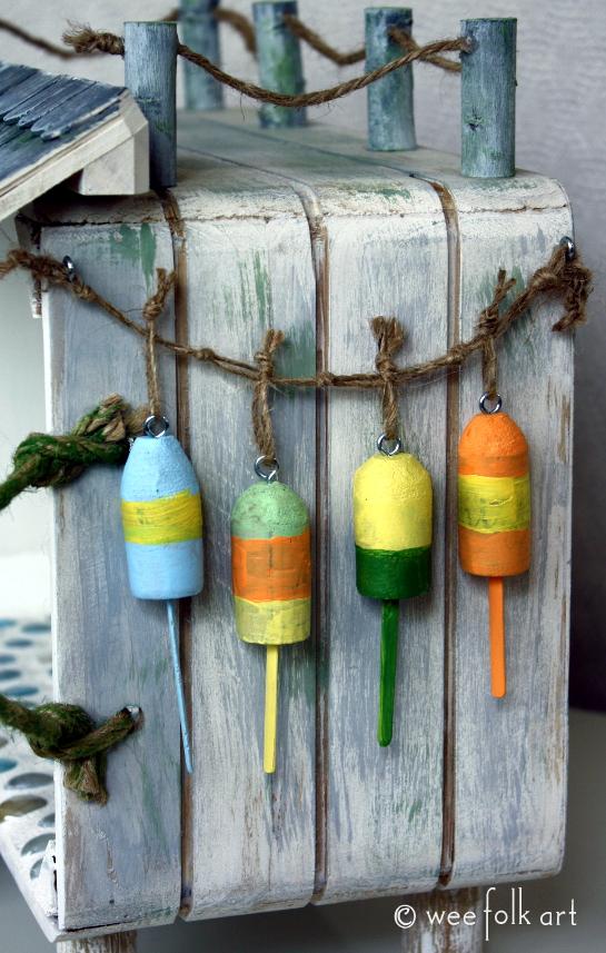cork buoys done 3 545wm