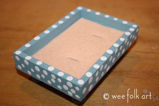 miniature mattress and pillow 2 545wm