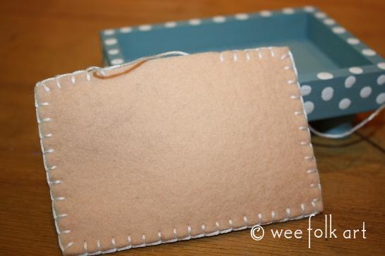 miniature mattress and pillow 3 545wm