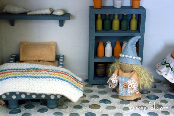 striped blanket knitting pattern 2 740wm
